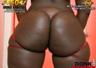What's good Donk District fans! This is a nice fine Chocolate Donk that we would like yall to comment and rate. What yall think?  To see this full set make […]