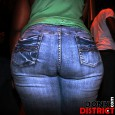 Yes yes yall! This Donk here is well into the 50 inches class! What yall think? Comment & Rate!